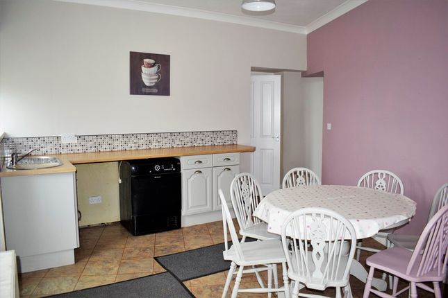 Breakfast Room (Copy)