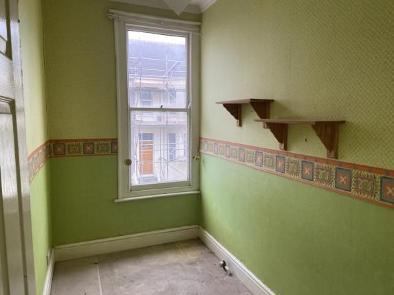 Bedroom 2 of Plymouth, Devon PL4