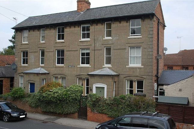 Thumbnail Property for sale in Halam Road, Southwell, Nottinghamshire
