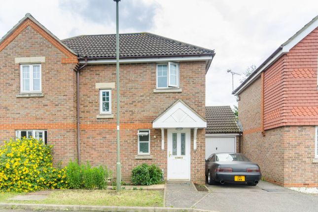 Detached house for sale in Tithe Close, Mill Hill NW7, Mill Hill, London,