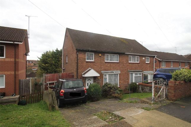 Picture No. 19 of Tedder Avenue, Chatham, Kent ME5