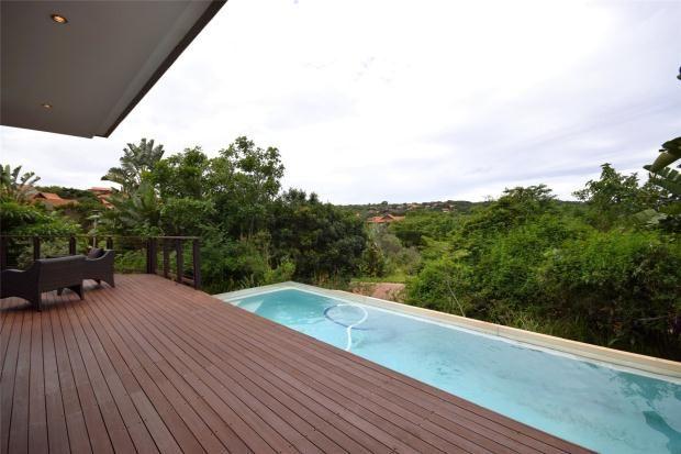 Picture No. 03 of Yellowwood Drive, Zimbali, Ballito, Kwazulu-Natal, 4420