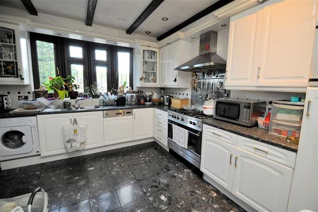 Kitchen of Coppermill Road, Wraysbury, Berkshire TW19