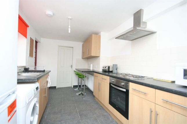 Thumbnail Property to rent in Derby Road, Stapleford, Nottingham