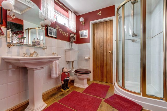 Bathroom - Aspect 2