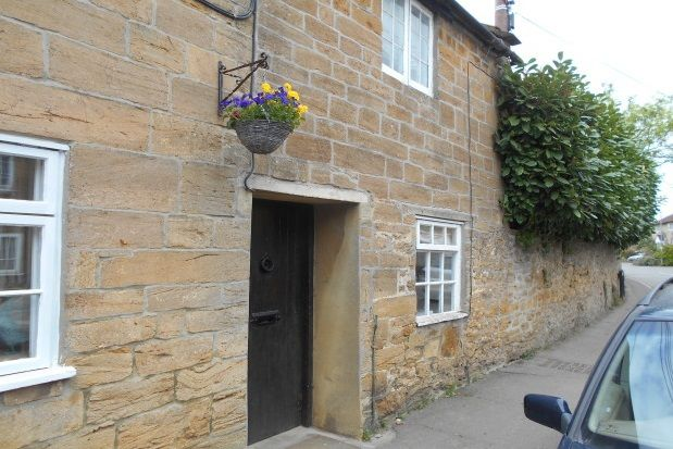 Thumbnail Property to rent in Bower Hinton, Martock