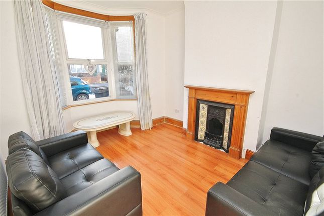 Thumbnail Property to rent in Belmont Road, South Norwood, London