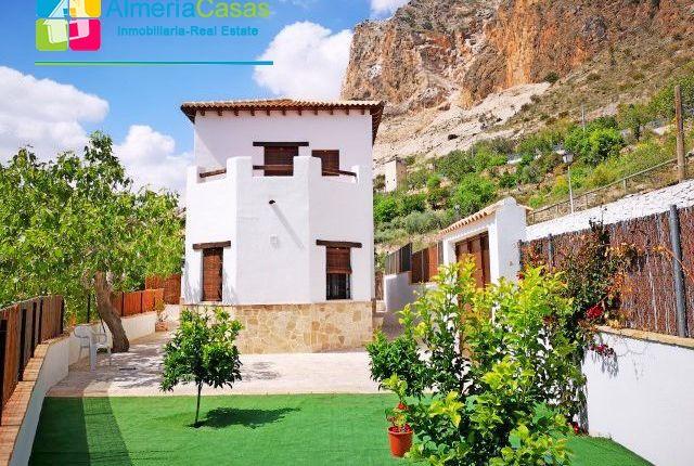 Foto 1 of 04859 Cóbdar, Almería, Spain