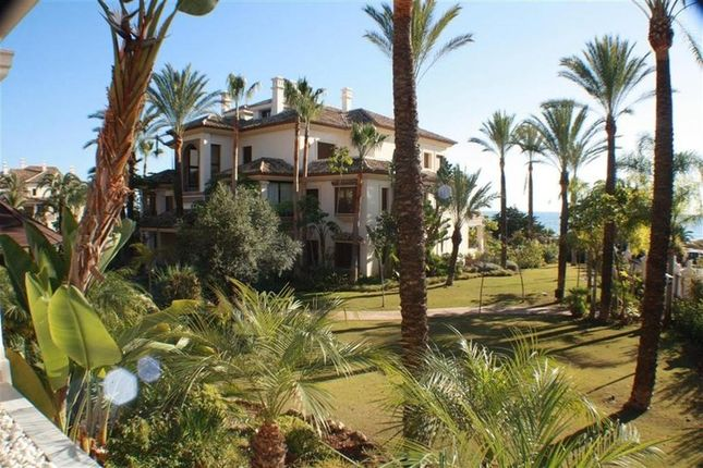 3 bed villa for sale in Marbella, Malaga, Spain