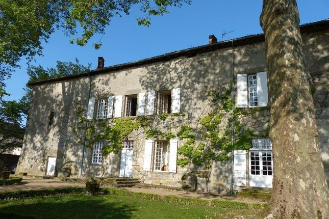 Thumbnail Property for sale in Limoges, Limousin, France