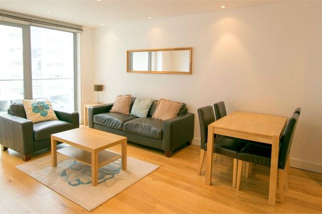Thumbnail Flat to rent in Bute Terrace, Cardiff, South Glamorgan