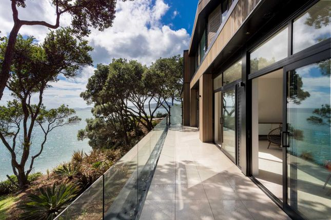 Thumbnail Property for sale in Takapuna, North Shore, Auckland, New Zealand