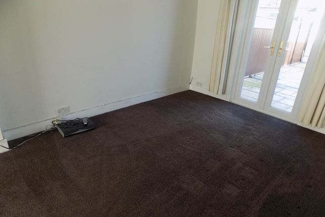 Thumbnail Terraced house to rent in Dawley Road, Hayes, Middlesex