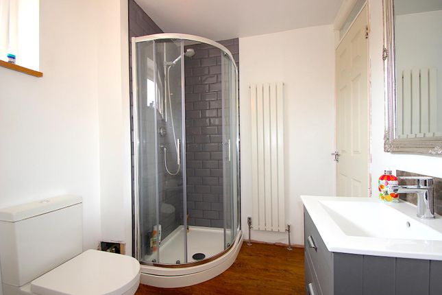 Family Bathroom of Desford Road, Kirby Muxloe, Leicester LE9
