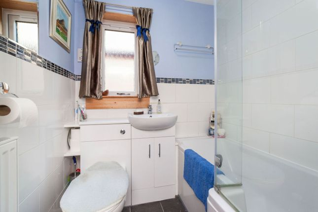 Family Bathroom of Clayknowes Place, Musselburgh EH21
