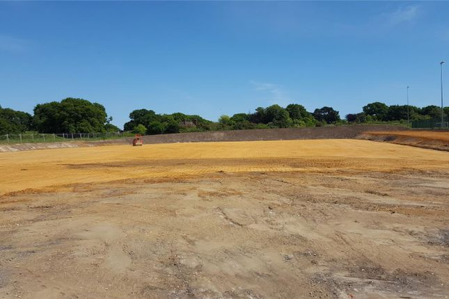 Thumbnail Warehouse for sale in Magna Park, Magna Road, Poole, Dorset