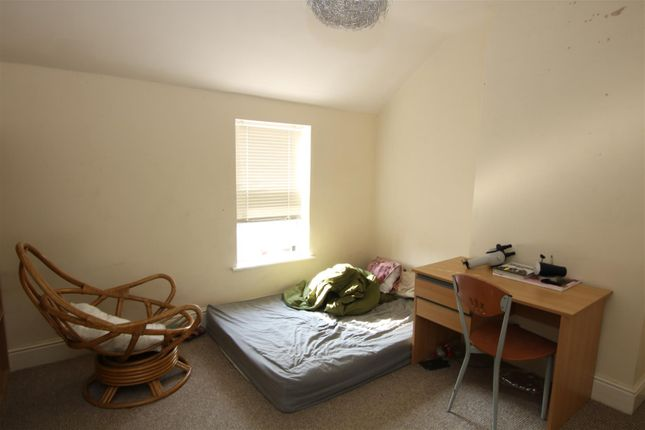 Bedroom 3 of Cromwell Street, Lincoln LN2