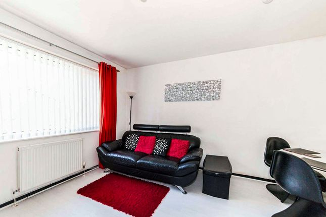 Lounge/Diner of Roxburgh Close, Normanby, Middlesbrough TS6