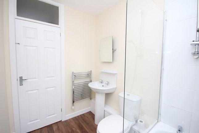 Bathroom Extra Photo