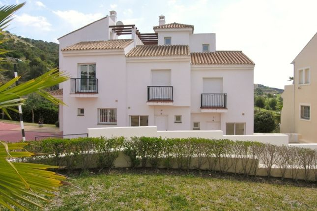 2 bed semi-detached house for sale in 29120, Alhaurín El Grande, Málaga, Andalusia, Spain