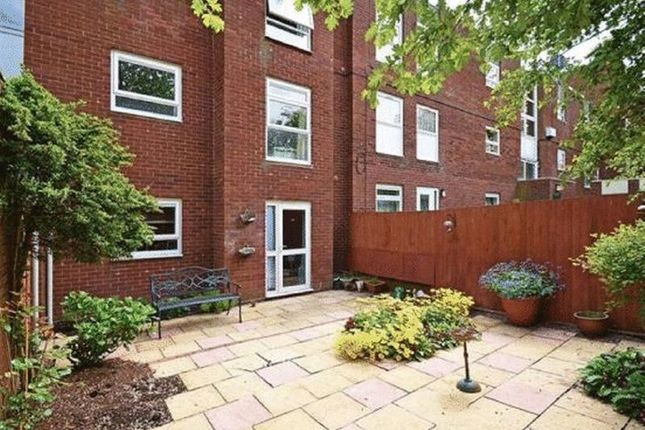 1 bed flat to rent in Burford, Brookside, Telford TF3