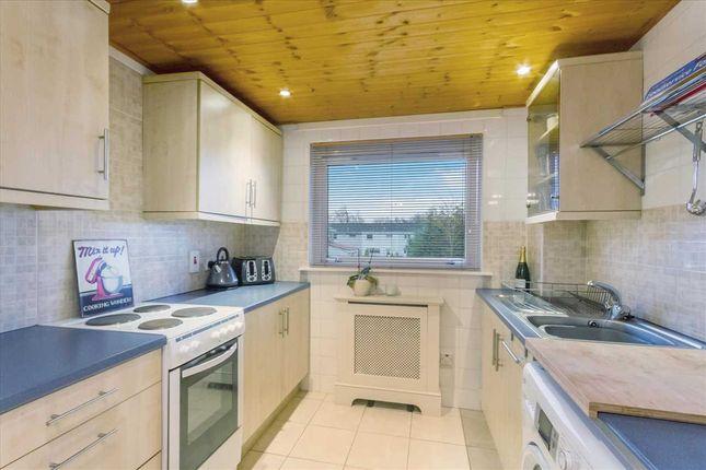 Kitchen (2) of Baillie Drive, Calderwood, East Kilbride G74