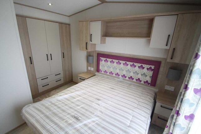 Bedroom One of Carr Road, Felixstowe IP11
