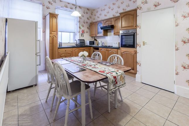 Thumbnail Semi-detached house for sale in High Street, Llandovery, Carmarthenshire