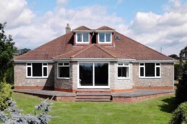 Property For Sale Birks Road Heddon On The Wall
