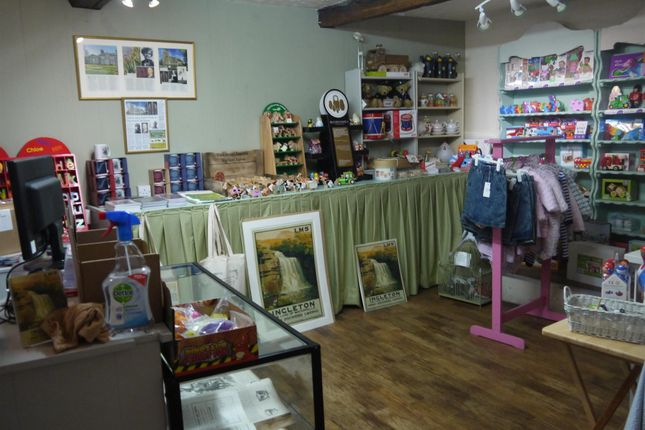 Photo 3 of Gifts & Cards LA6, Ingleton, North Yorkshire