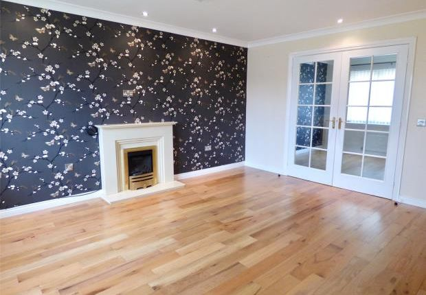 Living Room of Summerpark Road, Dumfries, Dumfries And Galloway DG1