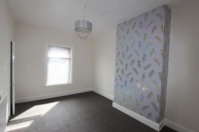 Bedroom 1 of Chelmsford Street, Darlington DL3
