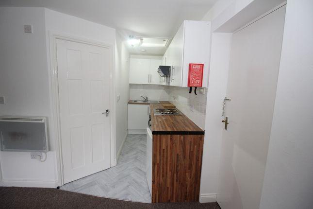 Kitchen of Mollyfair Close, Crawcrook, Ryton, Tyne And Wear NE40