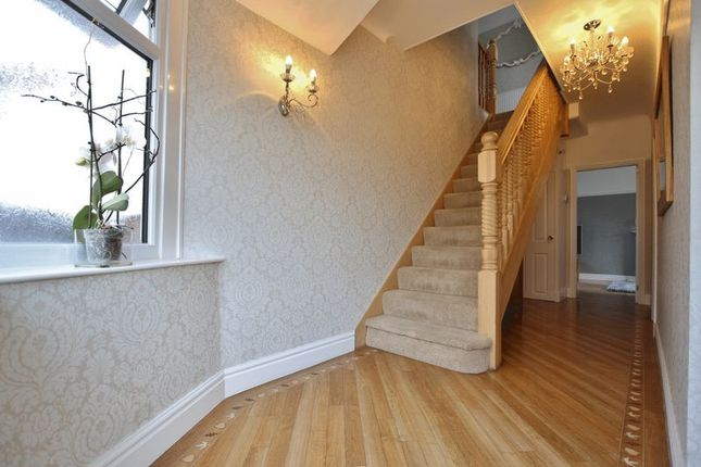 Photo 1 of Meadway, Lower Heswall, Wirral CH60