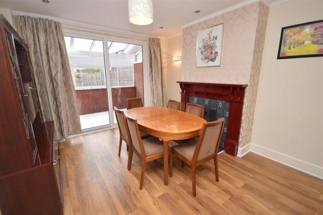 Dining Room of Daventry Road, Cheylesmore, Coventry CV3