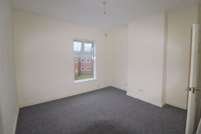 Master Bedroom of Shaw Road South, Shaw Heath, Stockport SK3