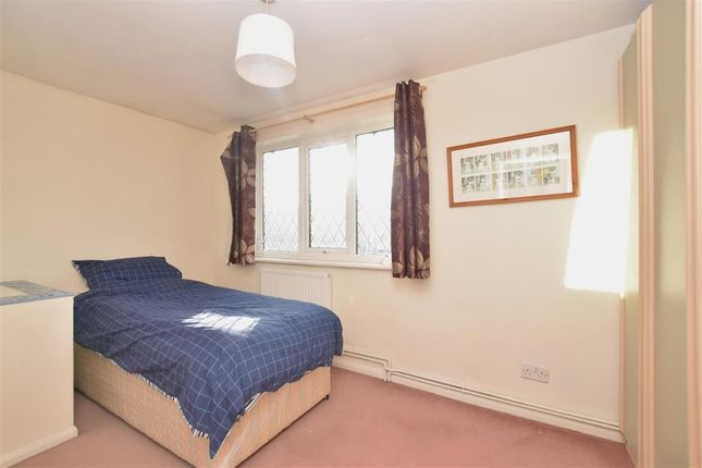 Bedroom 2 of Mead Lane, Bognor Regis, West Sussex PO22