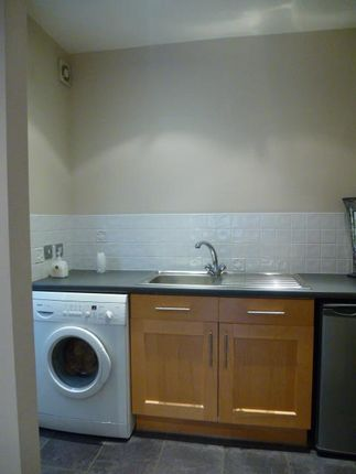 Utility Room of Kenilworth Close, Balsall Common, Coventry CV7
