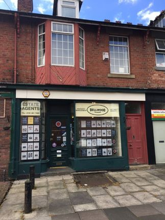 Thumbnail Retail premises to let in Mistletoe Road, Jesmond