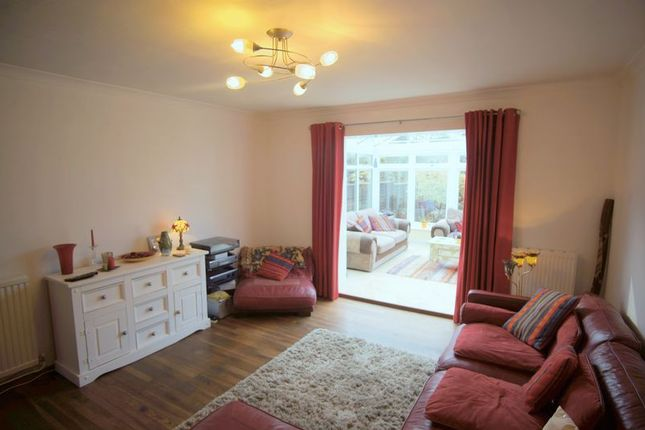 Single Rooms To Let In Gloucester
