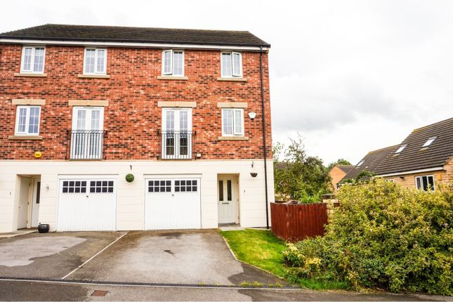 Homes To Rent Wombwell