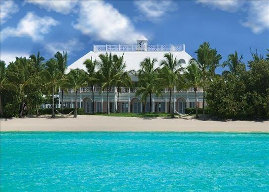 127, S Ocean Rd, New Providence, Bahamas