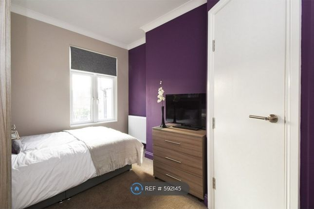Bedroom of Graham Road, Harrow HA3