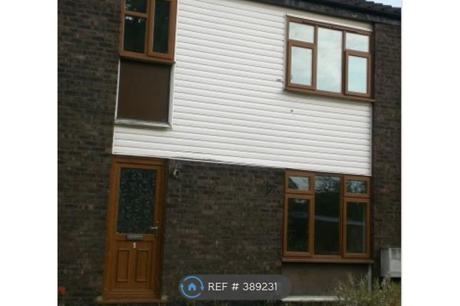 Thumbnail Semi-detached house to rent in March Way, Coventry