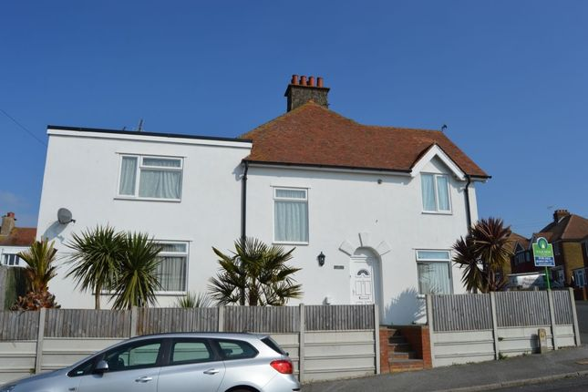 Thumbnail Property for sale in Laleham Road, Margate
