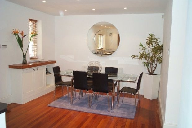 Thumbnail Bungalow to rent in The Lodge, Jesmond, Newcastle Upon Tyne