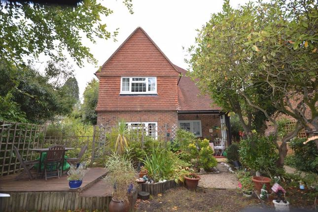 Photo 15 of Meadway, Haslemere GU27