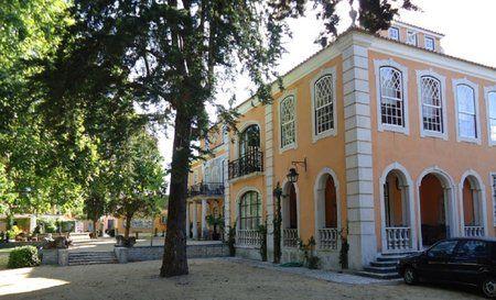 Thumbnail Villa for sale in Lisbon, Lisbon, Portugal