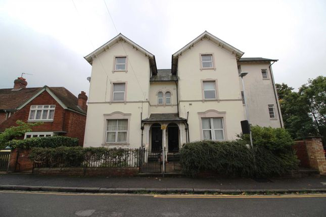 flats to let in newcastle road reading rg2 apartments. Black Bedroom Furniture Sets. Home Design Ideas