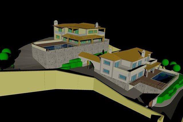 Thumbnail Villa for sale in Santa Barbara De Nexe, Santa Bárbara De Nexe, Faro, East Algarve, Portugal